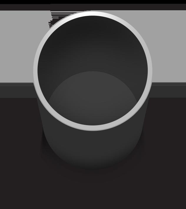 Schedule 10  sc 1 st  Wheatland Tube & Fire Sprinkler Pipe | Wheatland