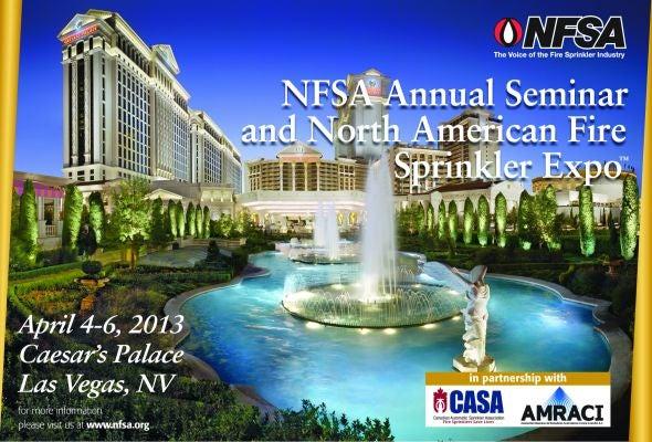 nfsa-annual-seminar-2013