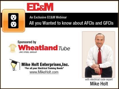 ECM Webinar Wheatland