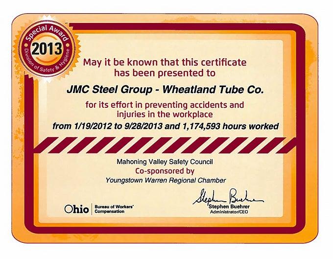 Safety-Award-680
