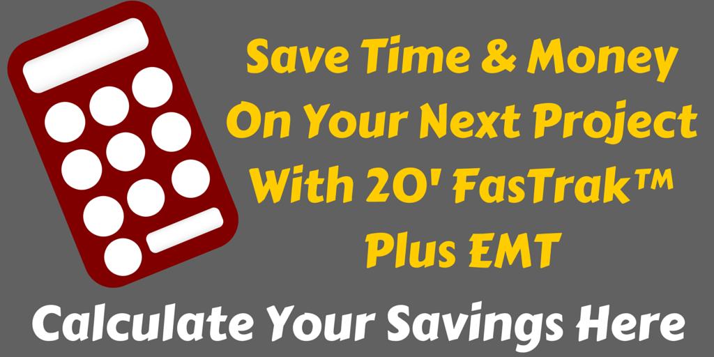 20FasTrak Plus EMT Calc