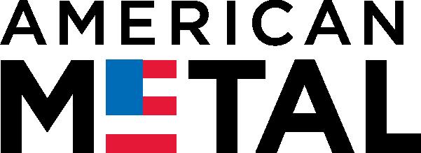 American Metal logo